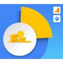 Google Analytics Profit Tracker